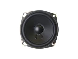 Zvučnik, rezervni bas za PR-52 – DAP