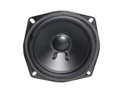 Zvučnik rezervni bas za PR-82 – DAP