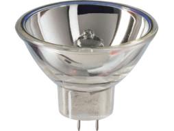 Žarulja ELC 1000 24V/250W – Osram