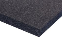 Spužva Plastazote LD29, debljina 100 mm, 2x1m – Adam Hall