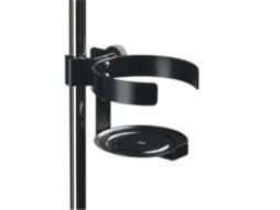 Držač za čašu M16020B – Konig&Meyer