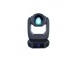 Moving Head XRLED 1200 Spot, 800W, RGB 3in1 – PR Lighting
