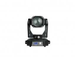 Moving Head XL1500Wash, 15°-42°, magnetni balast, 1500W – PR Lighting