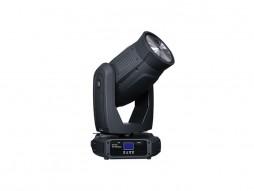 Moving Head XR 1000 BWS, 5° Beam, 9°-22° Spot,Wash9°-24° 1000W OSRAM – PR Lighting