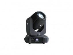 Moving Head XR 300 Beam – PR Lighting