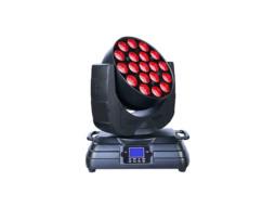 Moving Head XLED 3019Wash – PR Lighting