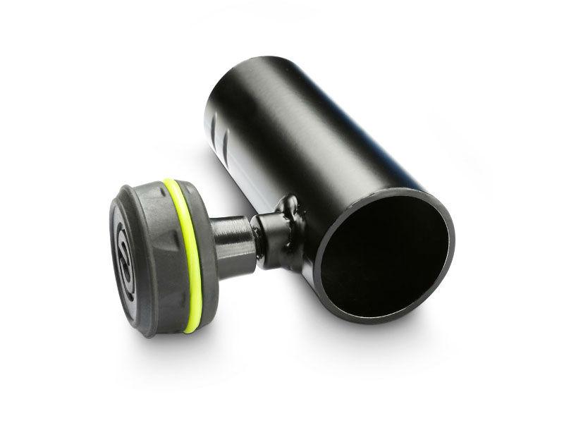 Adapter za stalke, 36mm na M10 – Gravity