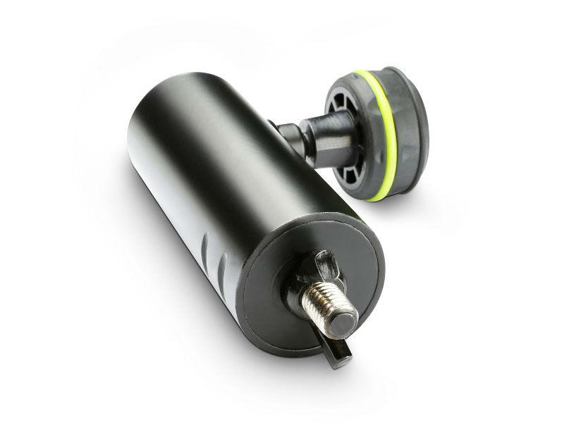 Adapter, za stalke, 36 mm na M10 – Gravity