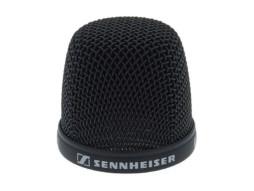 Sennheiser mrežica za mikrofon