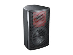 Zvučna kutija single 10″ 200W RMS, pasivna, compact multi- purpose, 2Way – Audiocenter