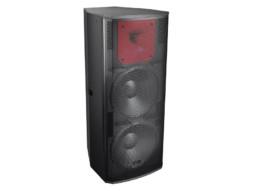 Zvučna kutija dual 15″ 800W RMS, pasivna, compact multi-purpose, 2Way – Audiocenter