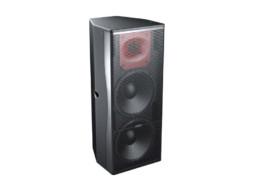 Zvučna kutija dual 15″, 800W RMS, pasivna, compact multi-purpose, 2Way – Audiocenter