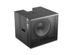 Zvučna kutija 15″, 700W RMS, aktivna, bass – Audiocenter