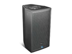 Zvučna kutija 8″ 1200W RMS, aktivna, DSP, 2Way – Audiocenter