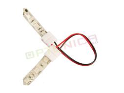 Fleksibilni Konektor za LED traku 5050 – Optonica