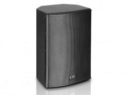 Zvučna kutija LDSAT82G2, 8″, pasivna, 120/240W, crni s nosacem – LD systems