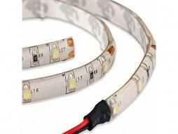 LED traka SMD5050 MK3 60 ledica/m, 14,4W/m 24V hladna bijela IP-54