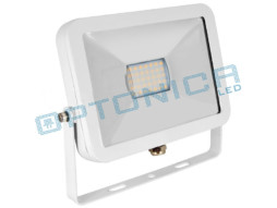 LED SMD reflektor 30W, I – DESIGN, prirodno bijela IP65 – Optonica