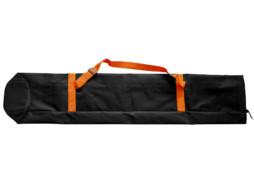 Torba za 2 rasvjetna stalka LS-KIT – Athletic