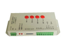 SD kontroler 2048 pixela, 3W, DC5V