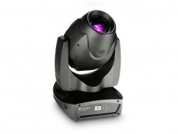 LED Moving Head Auro Spot 400, 180W LED – Cameo