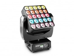 LED Moving Head, Auro Matrix 500 – Cameo