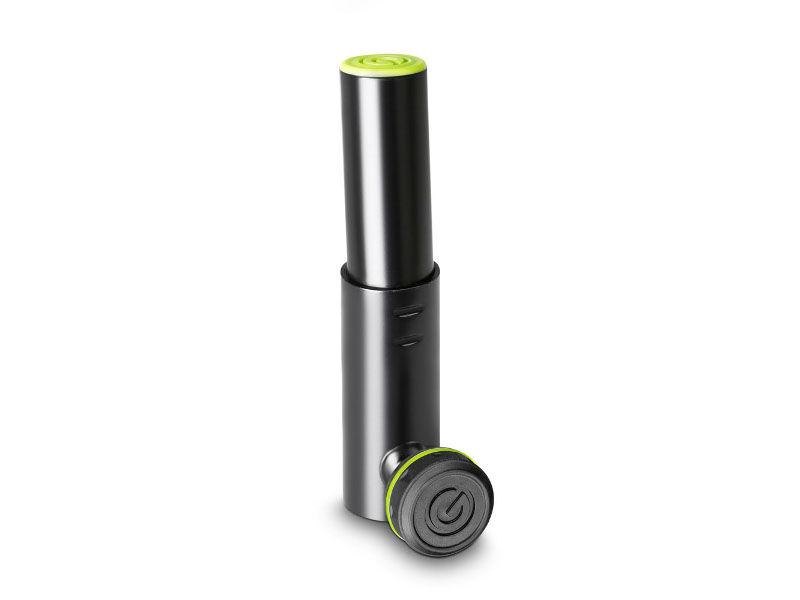 Adapter za zvučnike sa tiltom 5″ – Gravity