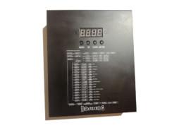 DMX kontroler, za LED platno