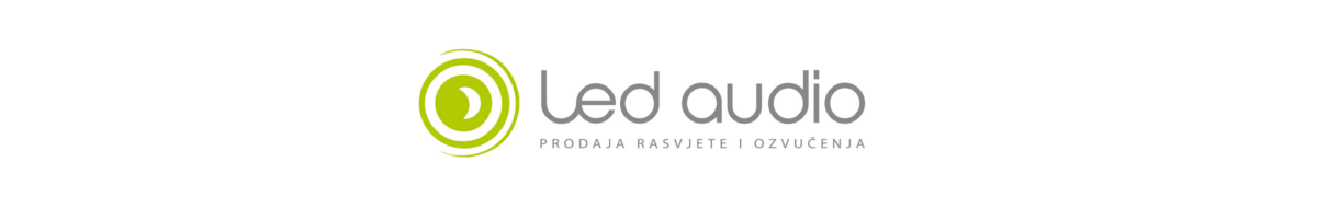 LED audio d.o.o.