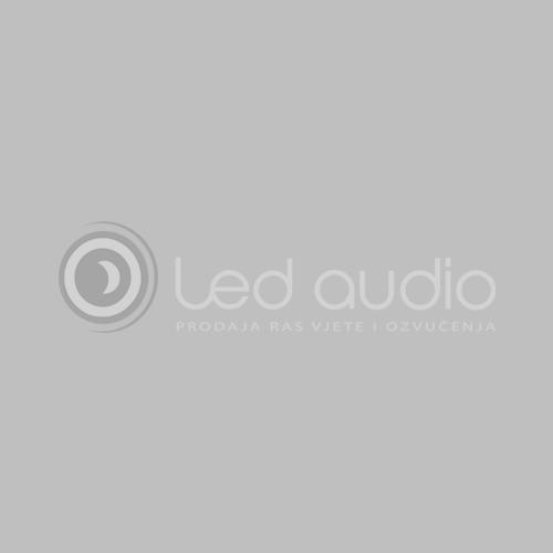 LD Systems Rezervni HF driver za LDSAT 42, 62 i 242