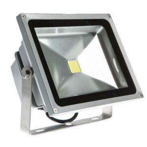 Radni LED reflektori