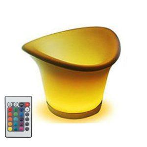 LED posude za piće
