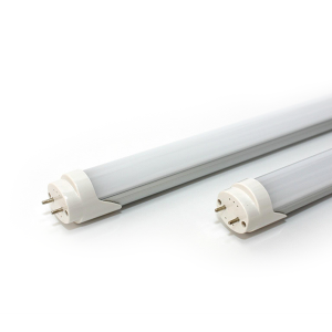 LED cijevi