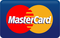 Mastercard-curved-128px.