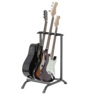 Stalci za instrumente