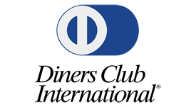 Temp file Diners-Club1.