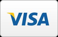 Visa-curved-128px.