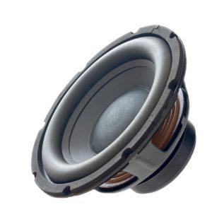 Rezervni zvučnici