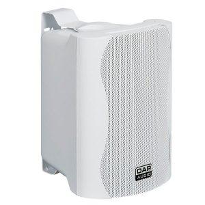 Zvučnici 100V i oprema