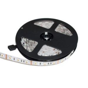 LED trake