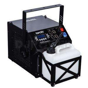 Uređaji za snijeg i pjenu