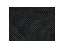 Adam Hall Speaker Grille Cloth, Tygan black