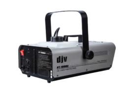 DJ Power Dimilica obični dim PT-1500C 1350W