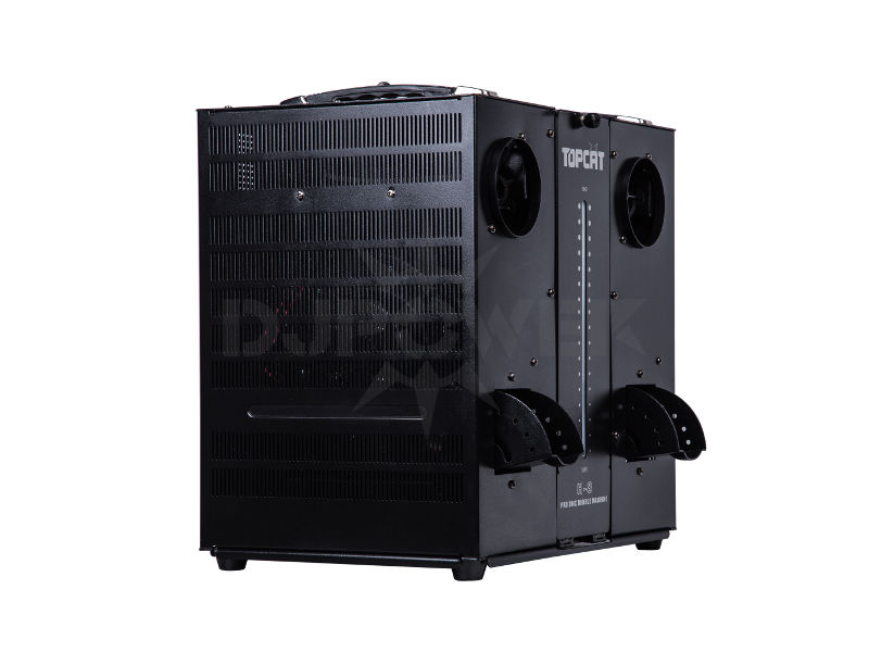 DJ Power Uređaj za balone H-8 200W 2 turbine
