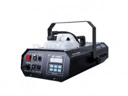 Dimilica, obični dim, 1500W, DMX kontroler, daljinski – Dj Power