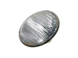 X-Light Žarulja Par64, 230V/500W, MFL, CP88