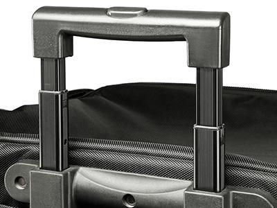 LD Systems Torba navlaka za bass  CURV 500, debljina 10mm