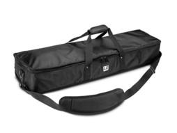 LD Systems MAUI 28 G2 SAT BAG zaštitna navlaka PVC 8mm za satelite
