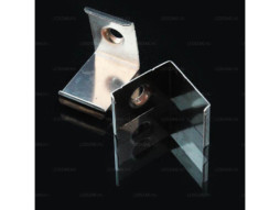 Nosač za LED profil Corner 1