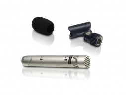LD Systems Mikrofon kondenzatorski, D1102